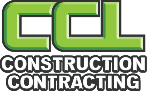 CCL Construction Contracting